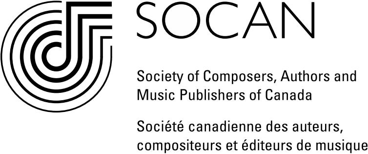 SOCAN+logo