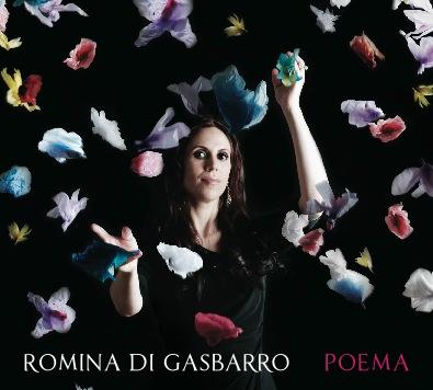 Poema Album Cover copy